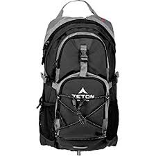 amazon oasis black friday amazon com teton sports trailrunner 2 liter hydration backpack