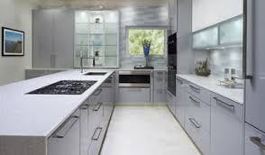 best kitchen and bath designers in oklahoma city houzz
