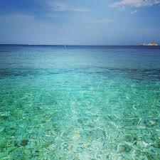 le ghiaie elba sea le ghiaie elba 2014 picture of spiaggia delle ghiaie