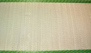 the trouble with tatami japanese straw mat floors the