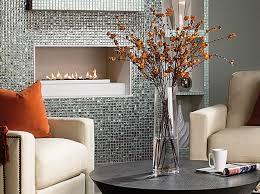 tile trends design ideas tile ideas inspiration mohawk flooring