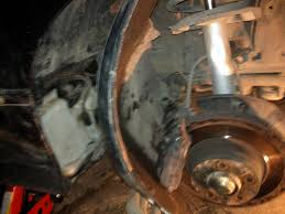 category archive for u0027cars u0027 at michaelknows u2013 diy car repair