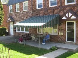 deck u0026 patio canvas canopy globe canvas