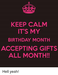 Keep Calm Birthday Meme - 25 best memes about keep calm its my birthday keep calm its