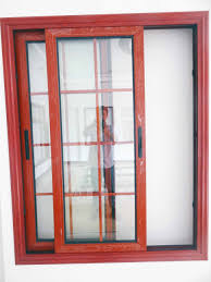 Bedroom Set Manufacturers China Pvc Windows Tilt And Turn From China Manufacturers Page 1 Loversiq