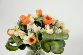 flower arranging for beginners flowers to impress