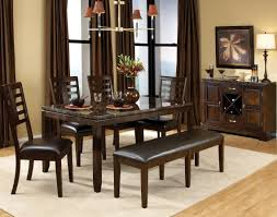 folding kitchen table home depot folding craft table wall