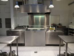 cours de cuisine londres prendre des cours de cuisine à londres avec l atelier des chefs