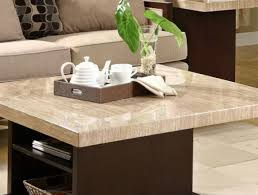 coffee table marble coffee table australia cute marble coffee