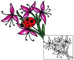 tattoo johnny ladybug tattoos