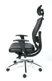 acheter chaise de bureau acheter chaise de bureau acheter chaise de bureau chaise bureau