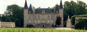 learn about chateau pichon baron 10 things every wine lover should about pichon baron
