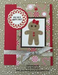 117 best cards images on pinterest holiday cards cards and