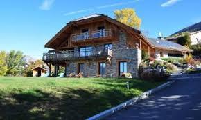chambre d hote montgenevre chambres d hôtes en montagne ou en moyenne montagne en provence