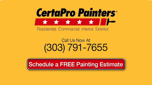 house painting highlands ranch co home painting 80111