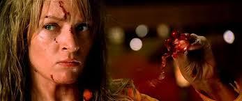 Kill Bill Meme - kill bill 1 2 de quentin tarantino 2004 shangols