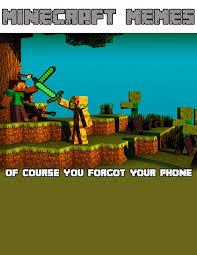 Funny Minecraft Memes - buy hilarious memes minecraft dozens of original memes