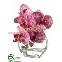 Silk Flower Plants - silk flower arrangements silk floral arrangements silk plants