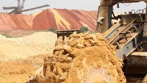 liste des bureaux d 騁udes en tunisie tunisie vers la réalisation d une étude du secteur du phosphate à