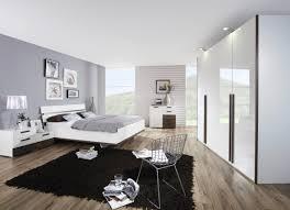 Schlafzimmer Bilder G Stig Schlafzimmer Komplett Modern Günstig übersicht Traum Schlafzimmer