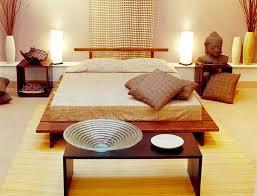 Best Z E N Stylo Images On Pinterest Zen Bedrooms Bedroom - Zen bedroom designs