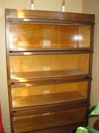 Barrister Bookshelves by Barrister Bookcase Hinges Barrister Bookcase Plans Furniture