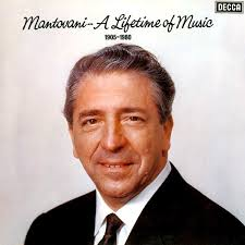 sergio mantovani audio design studio re upload mantovani and his orchestra a