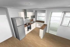 offene küche wohnzimmer abtrennen küche erstaunlich offene küche trennen ideen offene küche