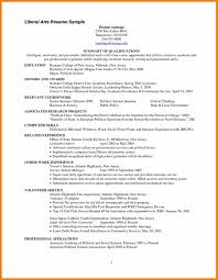 Resume Writers Bay Area 100 Resume Assistance Nj Resume Nj Resume For Your Job
