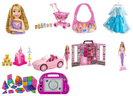popular toys right now lace and lollipops