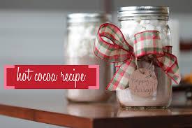 Mykirklands by Holiday Gifting Mason Jar Crafts My Kirklands Blog