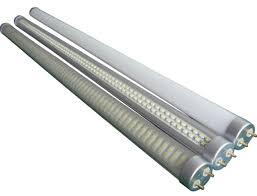 cheap led shop lights led light design extra bright led shop light fixture commercial led