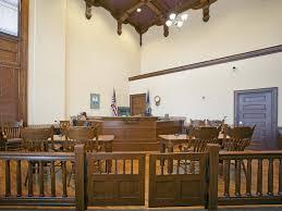 courtroom furniture we build custom courtroom furniture