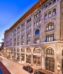 Legacy Ottoman Legacy Ottoman Hotel Cinarcik Yalova Province Istanbul Marmara