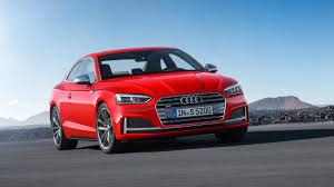sport cars wallpaper audi s5 wallpapers 4usky com