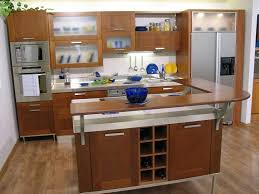 Ceramic Tile Kitchen Countertops by Small Kitchen Design Indian Style Wooden Ceiling White Stained