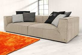 big sofa roller sofas gunstig bei roller sofas gunstig bei roller sitzer h ffner