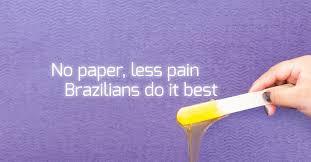 Eyebrow Threading Greenville Sc Brazilian Waxing Brazilian Waxing Services Body Waxing
