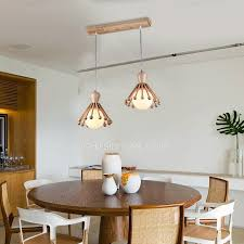 2 light pendant canopy happy pendant light ceiling plate creative 2 rectangular wood