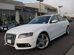 audi s4 mpg 2013 speed gear 2011 audi s4 review and price