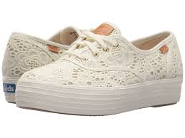 keds shoes women shipped free at zappos