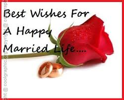 happy marriage wishes happy married quotes like success