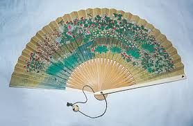 japanese fans for sale japanese fans the fan circle international