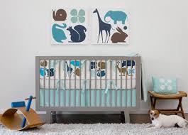 navy blue modern baby bedding the holland modern baby bedding