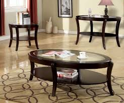 finley coffee table u2013 famous furniture store