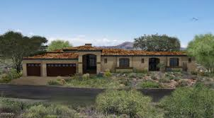 Jayco Finch Floor Plan by Troon North Homes For Sale Scottsdale