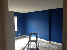 9 best paint images on pinterest apartment ideas bedroom and