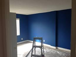 behr december eve interior design bedroom pinterest behr