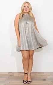 290 best my style dresses images on pinterest plus size fashion