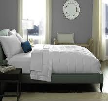 Top Down Comforter Brands Lightweight Down Comforters Best Down Comforter Reviews